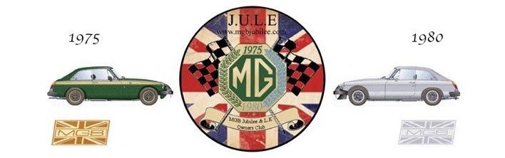 jubilee-logo