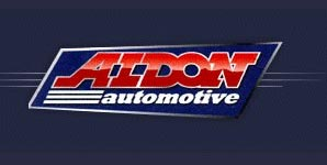 aidon-automotive