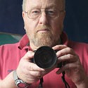 David Broadhurst