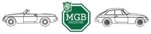 MGB Register