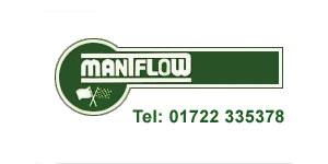 maniflow
