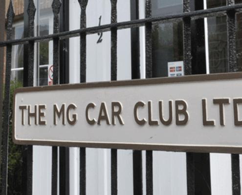 mgcar-club-header