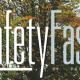 SafetyFast Dec17